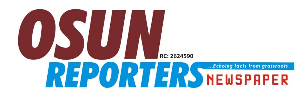 Osun Reporters