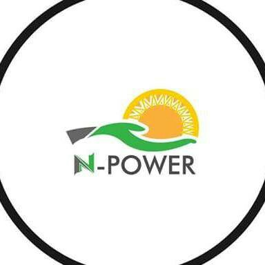 N-POWER: At last, FG reveals exit package for beneficiaries